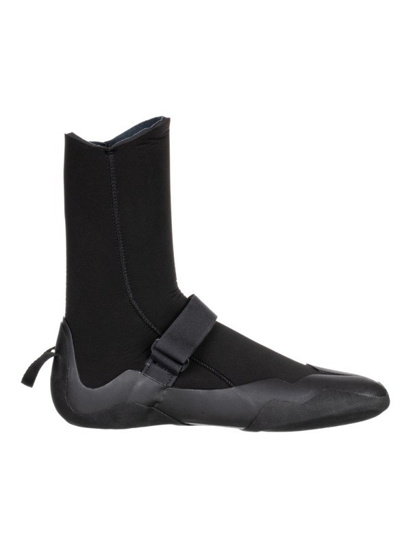 7mm Everyday Sessions - Wetsuit Boots for Men  EQYWW03054