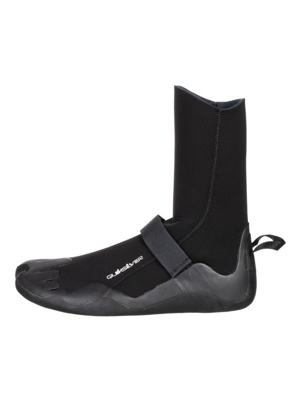 3mm Everyday Sessions - Wetsuit Boots for Men  EQYWW03056