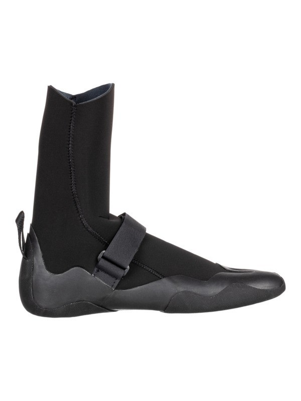 3mm Everyday Sessions - Wetsuit Boots for Men  EQYWW03057
