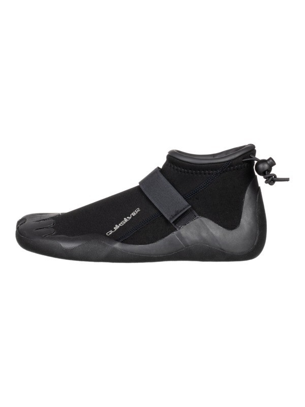 2mm Everyday Sessions - Wetsuit Boots for Men  EQYWW03058