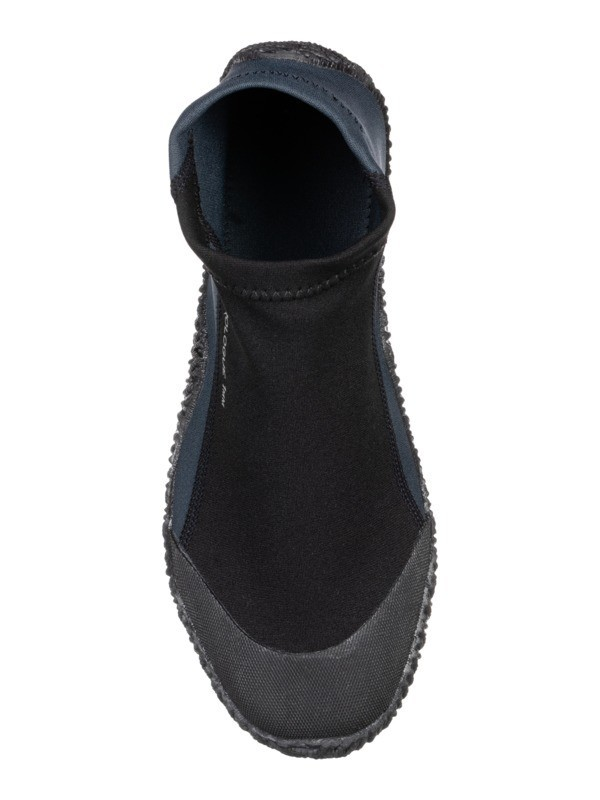 1mm Prologue - Round Toe Wetsuit Boots for Men  EQYWW03060