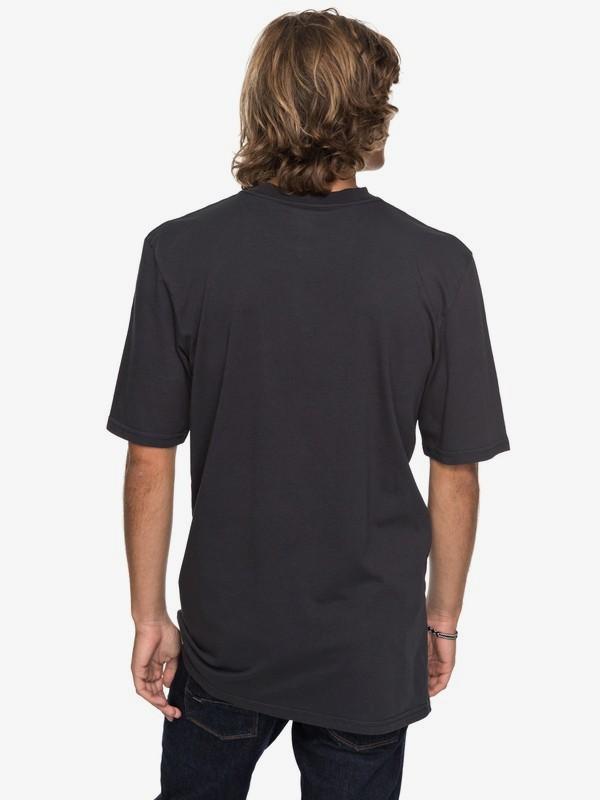 Peach Buzz - T-Shirt for Men  EQYZT04739