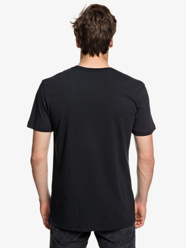 Quiver Central - T-Shirt for Men  EQYZT04946