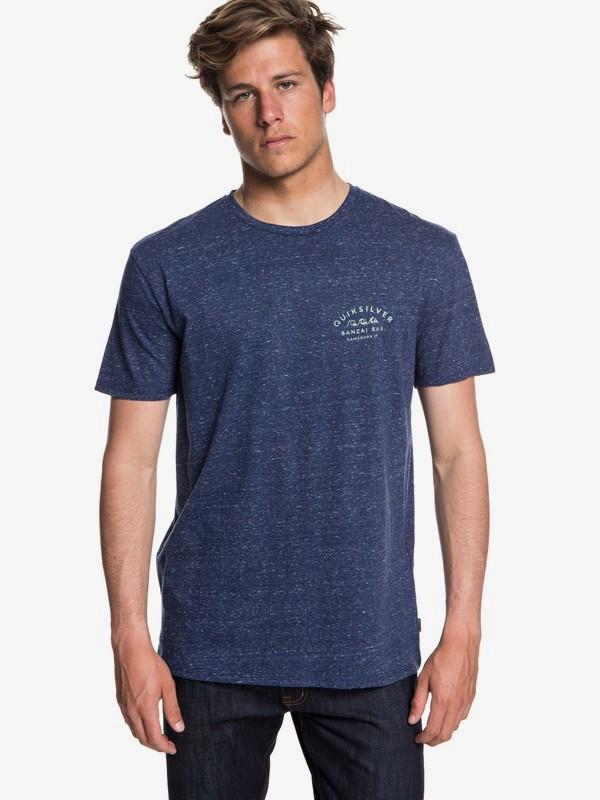 Banzai Bar - T-Shirt for Men EQYZT05017