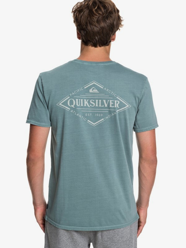 Vibed - T-Shirt for Men  EQYZT05222
