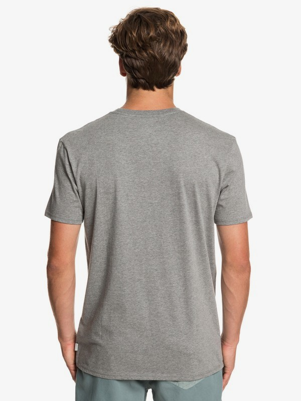 Good Arvo - T-Shirt for Men  EQYZT05228