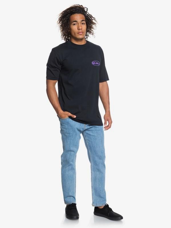 Cosmic Patient - T-Shirt for Men  EQYZT05245