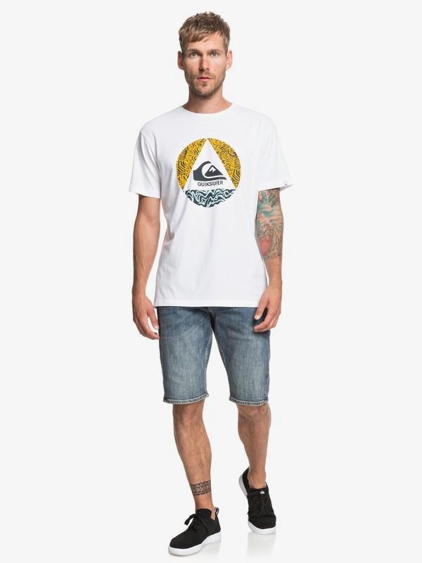Ca Plane Pour Moi - T-Shirt for Men  EQYZT05256