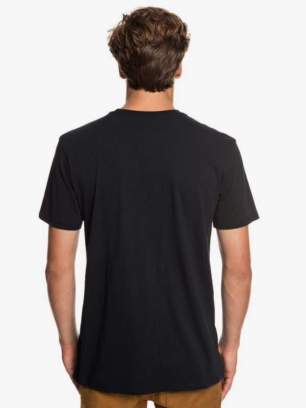 Get Bizzy - T-Shirt for Men  EQYZT05263