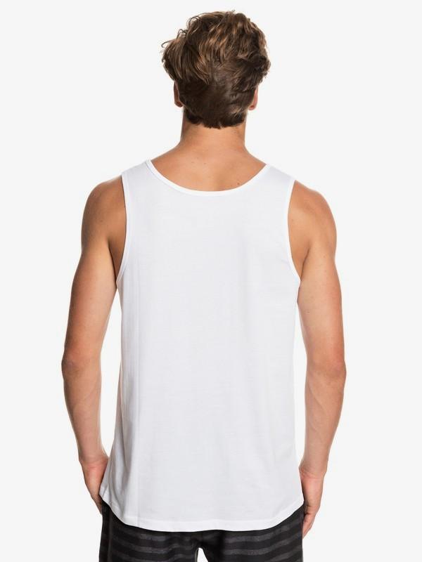 Waves - Vest for Men  EQYZT05286