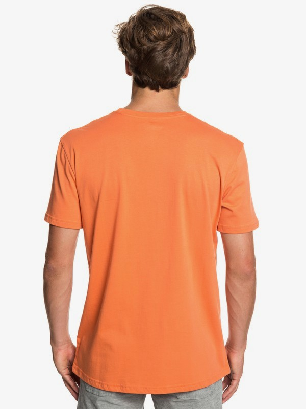 Quik Pool - T-Shirt for Men  EQYZT05293