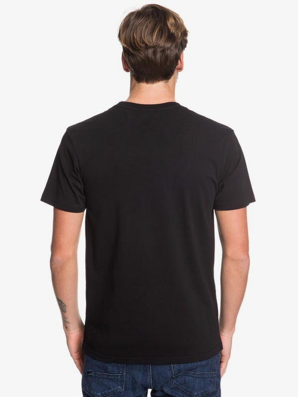 Evo - T-Shirt for Men EQYZT05335