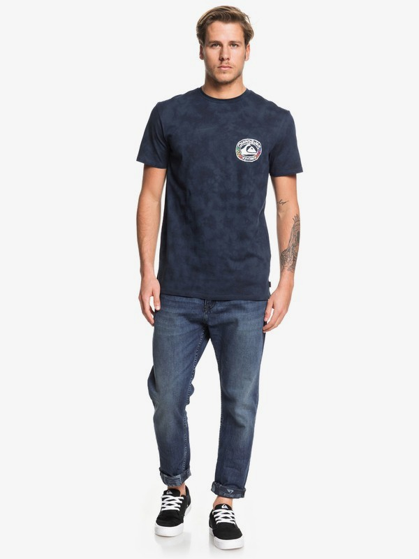 Cave Out - T-Shirt for Men  EQYZT05427