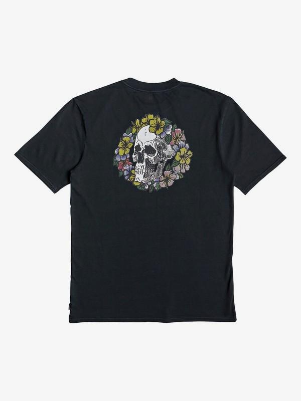 Originals Dead Flowers - T-Shirt for Men  EQYZT05464