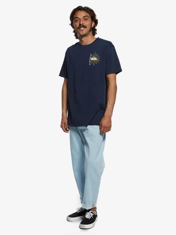Originals Ceremonial - T-Shirt for Men  EQYZT05465