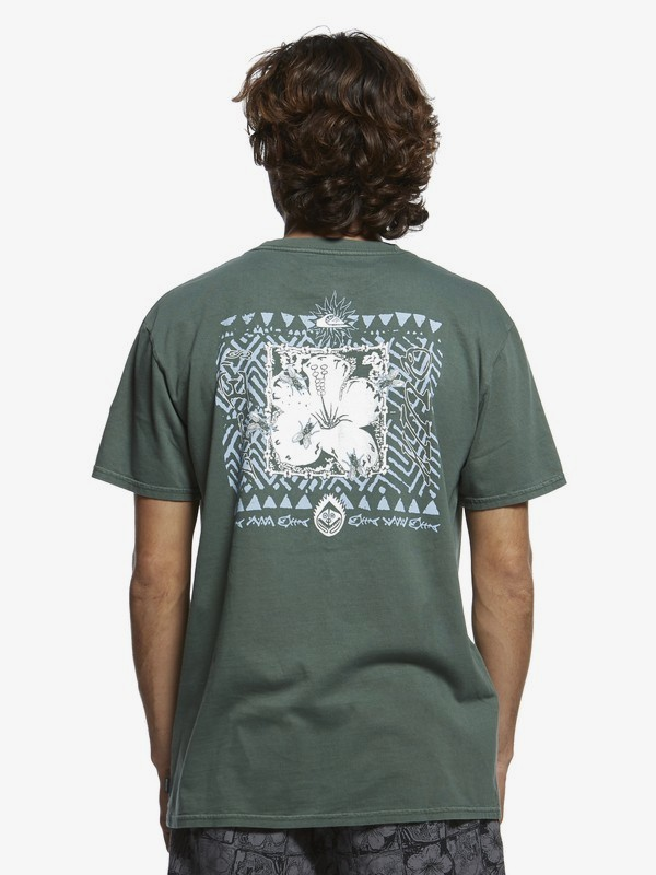 Originals Ceremonial - T-Shirt for Men EQYZT05465