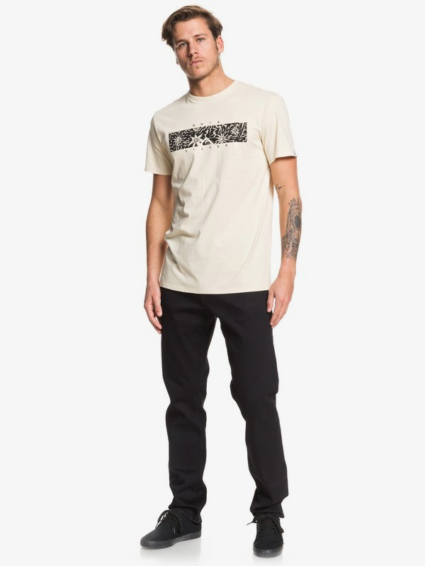 Box Heat - T-Shirt for Men  EQYZT05473