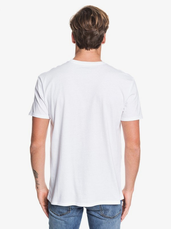 Snake Dreams - T-Shirt for Men  EQYZT05481