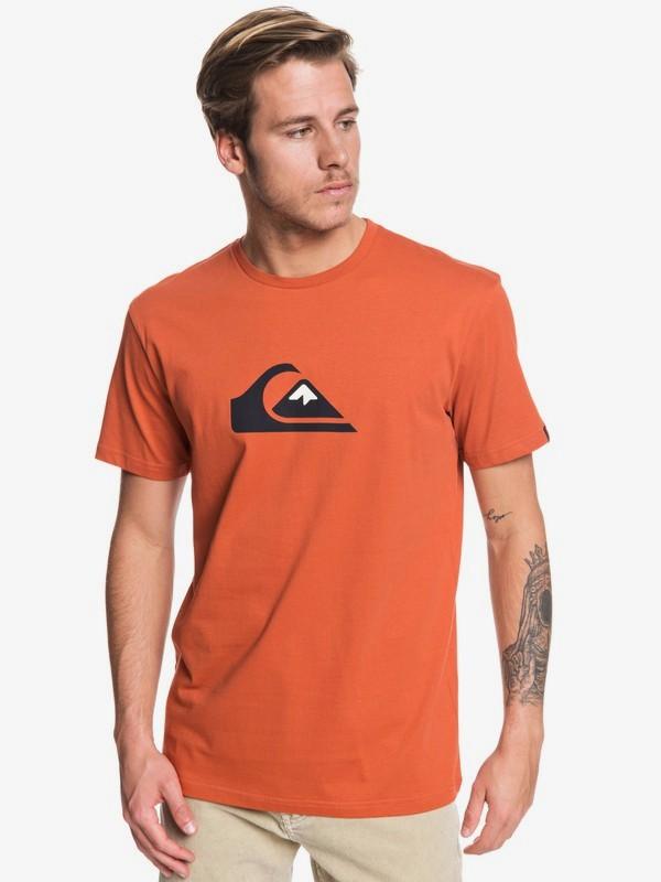 Comp - T-Shirt for Men  EQYZT05486