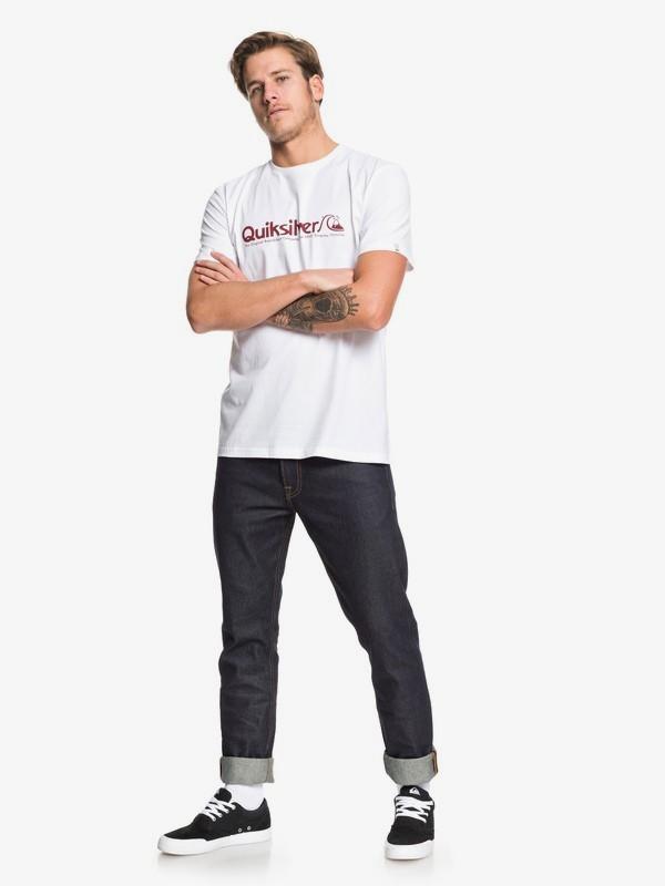 Modern Legends - T-Shirt for Men  EQYZT05488