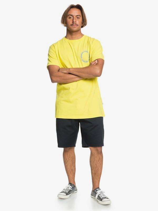Originals - T-Shirt  EQYZT05731