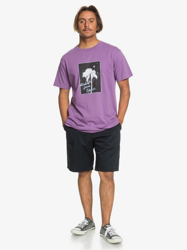 Originals Aloha - T-Shirt  EQYZT05732