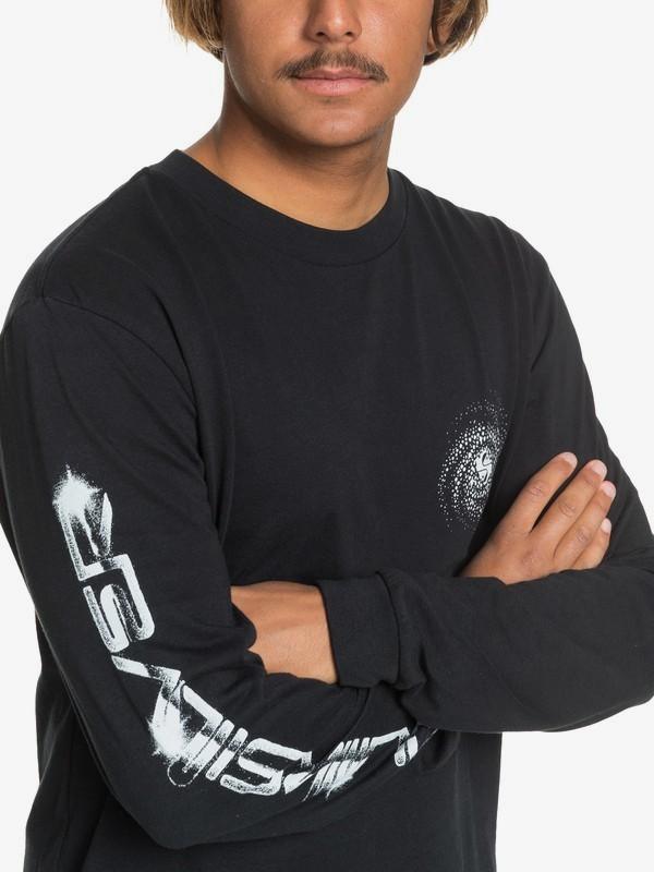 Originals - Long Sleeve T-Shirt for Men  EQYZT05733