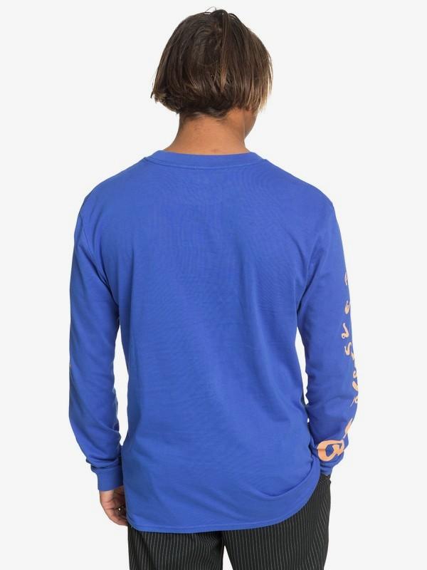Originals - Long Sleeve T-Shirt  EQYZT05734