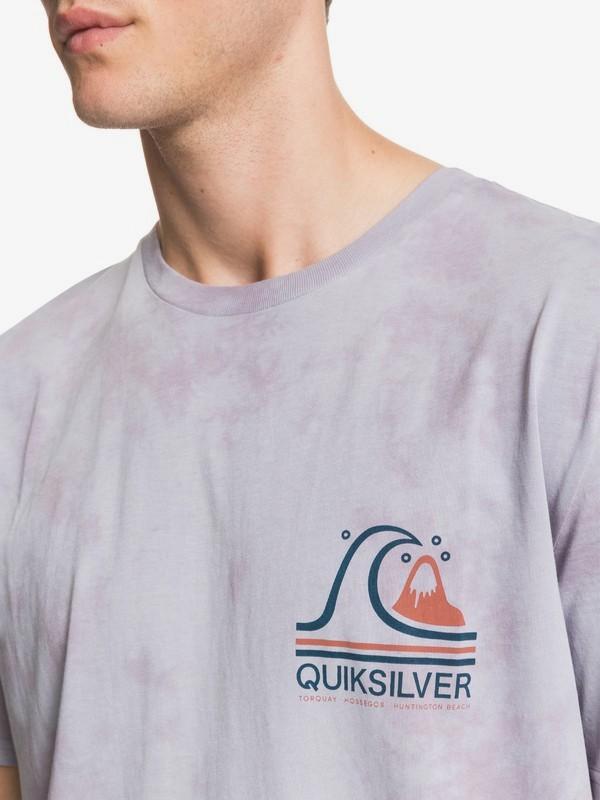 Global Beat - T-Shirt for Men  EQYZT05746