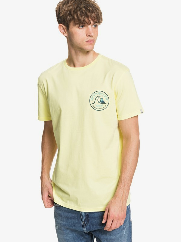Close Call - T-Shirt  EQYZT05749