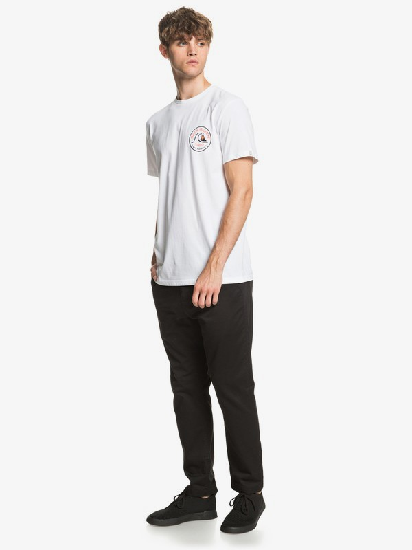 Close Call - T-Shirt  EQYZT05749