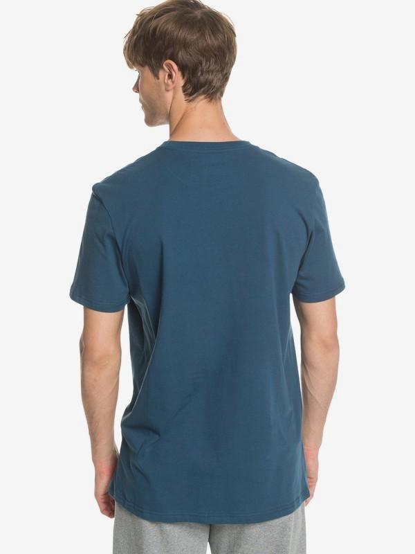 Words Remain - T-Shirt  EQYZT05753