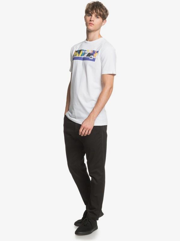 Jam It - T-Shirt  EQYZT05758