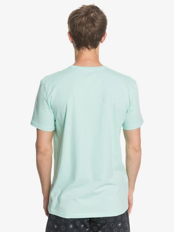 Sure Thing - T-Shirt  EQYZT05762