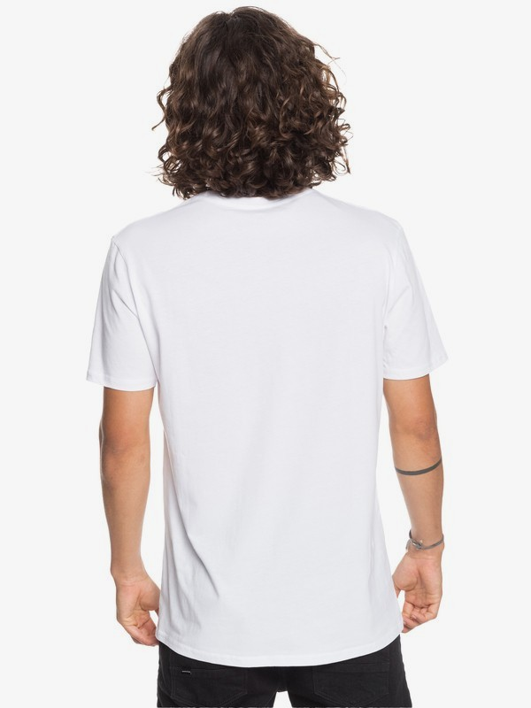 Distant Fortune - T-Shirt  EQYZT05764