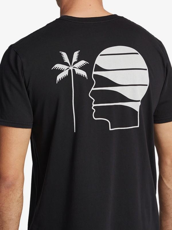 Mindless Town - T-Shirt  EQYZT05794