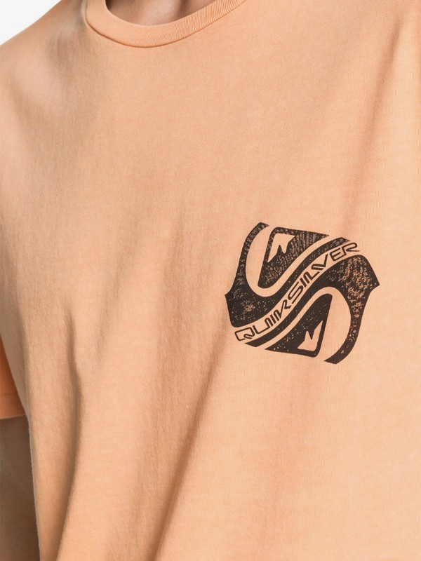Twin Shadow - T-Shirt for Men  EQYZT05796