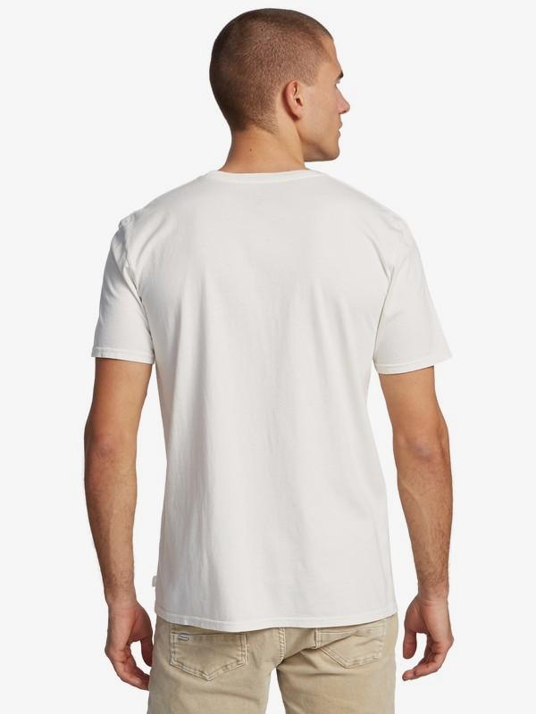 Mistery Light - T-Shirt  EQYZT05802