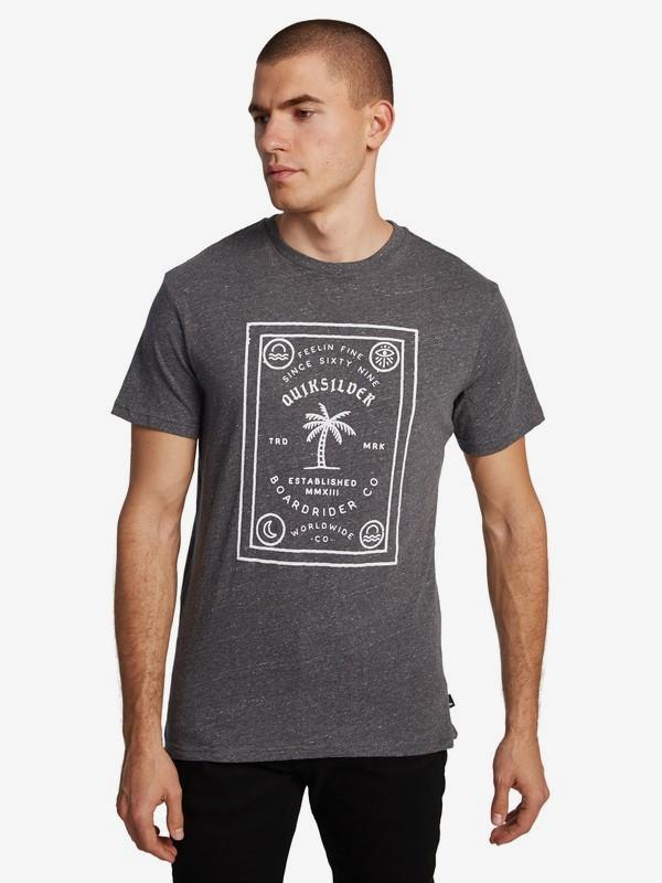 Bad Liar - T-Shirt  EQYZT05817