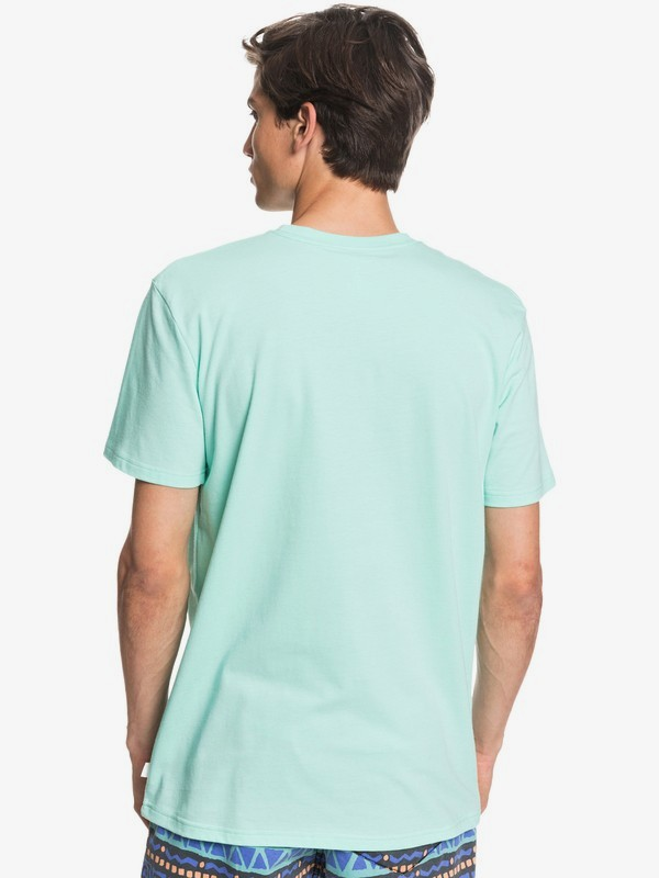 Lost Sparks - T-Shirt  EQYZT05818