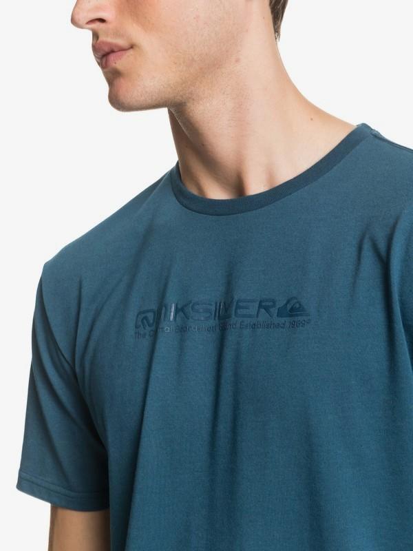 Loose Change - T-Shirt for Men  EQYZT05825