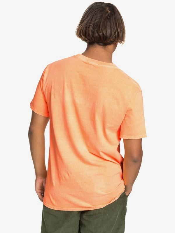 Originals Love Thy Neighbour - T-Shirt for Men  EQYZT05847