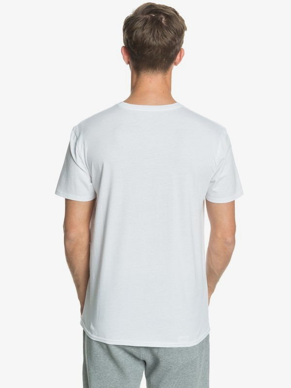 Headwind - T-Shirt for Men  EQYZT05951