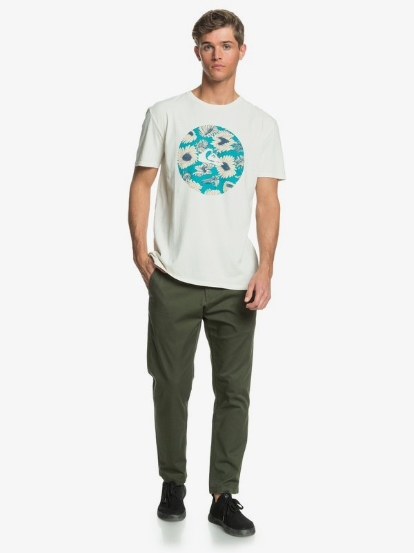 Fast Times - T-Shirt for Men  EQYZT05979