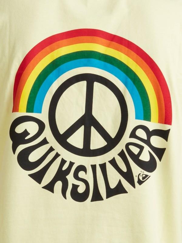 Originals Rainbow - T-Shirt for Men  EQYZT06028