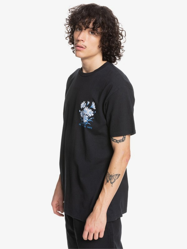Originals No Time - T-Shirt for Men  EQYZT06030