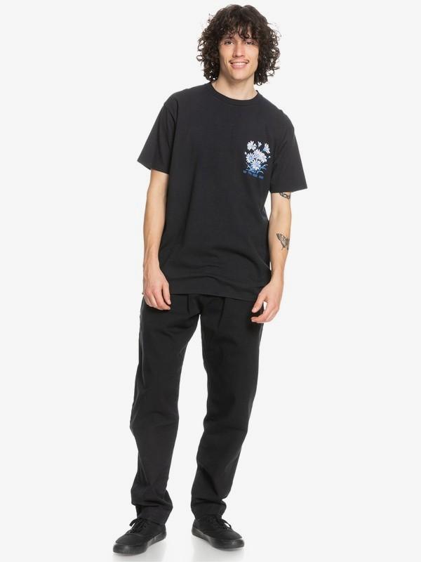 Originals No Time - T-Shirt for Men  EQYZT06030