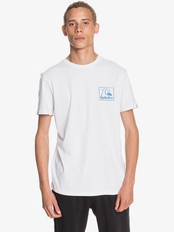 Beach Tones - T-Shirt for Men  EQYZT06053