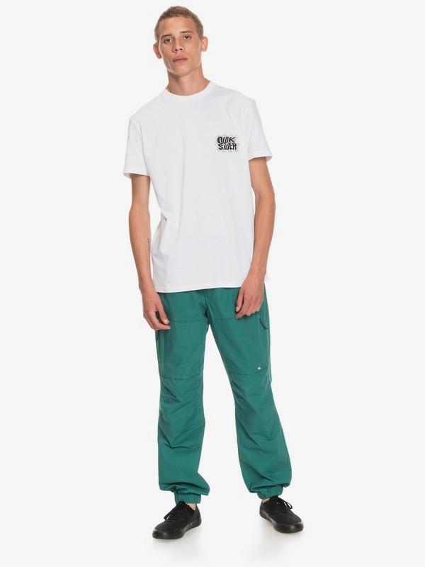Wicked Garden - T-Shirt for Men  EQYZT06054