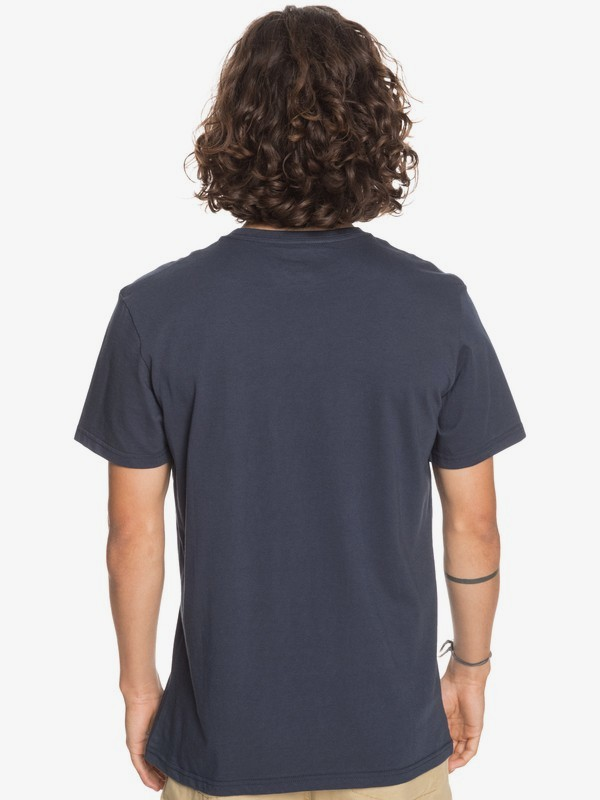Creators Of Simplicity - T-Shirt for Men  EQYZT06055